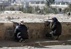 """مصرع 15 من الميليشيات في مواجهات مع الجيش اليمني بـ""""تعز"""""""