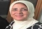 مايسة شوقي تستغيث: وزير الصحة اقتحم مكتبي للمرة الثانية