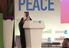 عاجل| رئيس «موانئ دبي»: «مميش عمل لي غسيل مخ».. وفرص الاستثمار في مصر لن تعوض