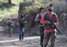 روسيا: مقتل 54 ألف مسلح في سوريا خلال العامين الماضيين