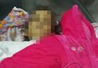 وفاة الطفل الثالث في مذبحة المنيا