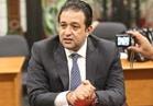 «حقوق إنسان البرلمان» تشن هجومًا على هيومان رايتس ووتش