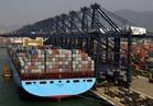 تداول 586 ألف طن بضائع عامة بموانئ البحر الأحمر خلال شهر أكتوبر