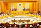 رؤساء تدريب القوات المسلحة العربية يختتمون اجتماعاتهم بالقاهرة