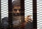 تأجيل دعوى سحب النياشين والأوسمة من مرسي إلى 6 ديسمبر