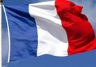 فرنسا : 500 مليون يورو ارتفاع العجز بالميزان التجاري خلال سبتمبر