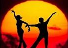 وللرقص فوائد عشرة.. جذب الرجال أبرزها