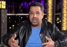 الشاب خالد: العالم كله يعرف مصر أم الحضارة والسلام