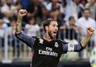 الليجا الإسبانية | راموس يعود للريال أمام أثلتيك بلباو