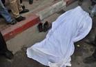 بائع خردة يقتل عامل في مشاجرة بالوراق