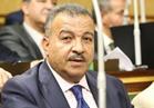 """صحة البرلمان تناقش تشغيل """"المركز الطبي الشامل"""" في المحلة"""
