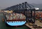 24% زيادة في الصادرات عن الواردات بموانئ البحر الأحمر في نوفمبر