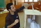 انطلاق ماراثون انتخابات الاتحادات الطلابية بجامعة طنطا