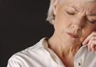 3 نصائح هامة لصحتك في سن اليأس
