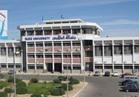 جامعة السويس بدون انتخابات.. والتذكية تحسم 264 مقعداً