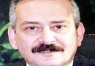 """رئيس سلطة الطيران المدني: نظام حماية المناطق المحيطة بالمطارات """"متكامل"""""""