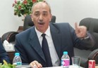 رئيس الجهاز الوطني لتنمية سيناء: التخطيط لإنشاء مدينة بئر العبد الجديدة
