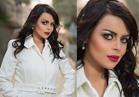 أول فيلم سعودي يتصدر «السوشيال ميديا»