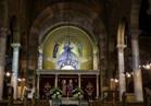 الكنيسة: 15 فبراير من كل عام يوما للاحتفال بشهداء الكنيسة