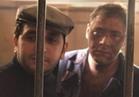 مصطفى خاطر في «حرب كرموز» بـ«مدينة الإنتاج الإعلامي»