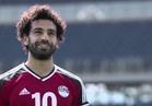 هل دعا الأهلي محمد صلاح ومارادونا للقاء أتلتيكو؟.. القيعي يجيب