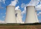 وزير الكهرباء: لا يوجد أي مفاوضات مع فرنسا لإنشاء مفاعل الضبعة