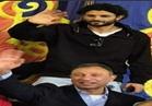 حسام غالي عن فوز الخطيب: «الأهلي رجع لأولاده»