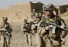 مقتل وإصابة 3 جنود أمريكيين شرق أفغانستان