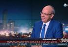 وحيد عبد المجيد: لا بد من تغيير منهج الاحتجاج الفلسطيني