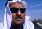 الهرش يطالب«الطيب» بإنشاء فرع للجامعة بشمال سيناء