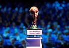 أديداس تتوقع زيادة مبيعاتها بسبب كأس العالم