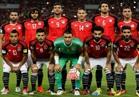 فيديو| مشوار منتخبات المجموعة الأولى المنافسة لمصر في كأس العالم