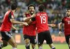 مصر تواجه أوروجواي في أولى مشوارها بكأس العالم