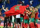 المغرب تصطدم بالبرتغال وإسبانيا في مجموعة الموت
