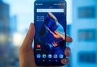 مواصفات وسعر هاتف «OnePlus 5T»| فيديو