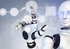 التكنولوجيا تتحول إلى عنصر بشري في 2018 !!