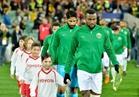 السعودية.. أول منتخب عربي يلعب مباراة افتتاح كأس العالم