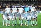 تعرف على مواعيد وملاعب مباريات المنتخب السعودي بكأس العالم