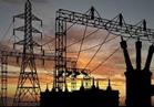 الأربعاء.. فصل التيار الكهربائي عن الهضبة بالغردقة