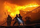 مقتل وإصابة 19 شخصا في انفجار بمنشأة للغاز الطبيعي بالنمسا