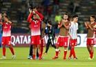 اليوم ..الوداد المغربي يسعى لخطف المركز الخامس بكأس العالم للأندية