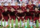 هل يكرر منتخب روسيا سيناريو «جنوب إفريقيا» في 2010؟