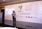 انطلاق مؤتمر أفريقيا والشرق الأوسط لهندسة البرمجيات