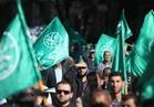 قياديان بالإخوان يدعوان التنظيم للتحقيق في تورط عناصره بالدعارة في تركيا