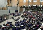 """البرلمان الألماني يقر تمديد مهمة الجيش في محاربة """"داعش"""""""