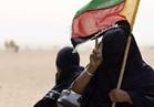«أزواد».. إقليم «الطوارق» أخطر المحرمات في مالي