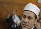 فيديو  مظهر شاهين: الإرهابيون خوارج وقتالهم واجب
