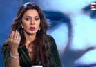 فيديو| نجلاء بدر تكشف عن تفاصيل خيانة خطيبها السابق