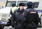 عاجل| الأمن الروسي يفكك خلية خططت لأعمال إرهابية في رأس السنة