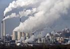 قمة باريس للمناخ تختتم أعمالها بـ12 التزاما دوليا لمكافحة الاحتباس الحراري